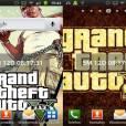 """Aplicativo falso para """"GTA 5"""" rouba suas informações"""