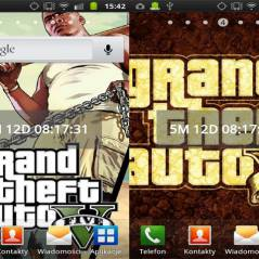 "Aplicativo falso de ""GTA 5"" para Android rouba dados do celular"
