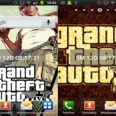 """Aplicativo falso de """"GTA 5"""" para Android rouba dados do celular"""