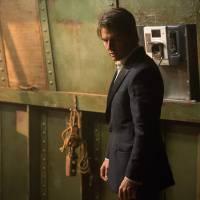 """Cinebreak: """"Missão Impossível 5"""", com Tom Cruise, chega com tudo aos cinemas brasileiros!"""