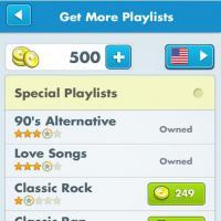 TOP 5: Os melhores aplicativos gratuitos de Música