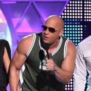 """De """"Velozes & Furiosos 8"""": Vin Diesel revela título do filme e faz mais uma homenagem a Paul Walker"""