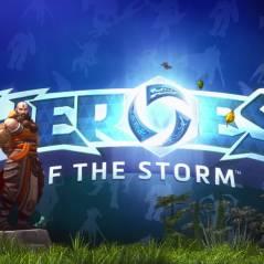"""Game """"Heroes of the Storm"""": Blizzard libera Monge de """"Diablo 3"""" e pacotes dinâmicos como novidades!"""