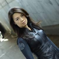 """Em """"Agents of SHIELD"""": na 3ª temporada, Agente May pode se despedir da história!"""