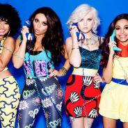 Little Mix completa 4 anos de carreira! Veja por que os fãs têm muitos motivos para comemorar!