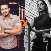 Luan Santana, Anitta, Lucas Lucco, Ludmilla e Thiaguinho vão duelar por prêmio de melhor clipe!