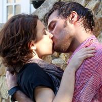 """Te contei? Martin quer namorar com Micaela em """"Malhação"""" e Silvia viva em """"Joia Rara""""!"""