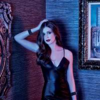 """Marina Ruy Barbosa deixa a dica sobre moda: """"O segredo é você vestir o que tem a ver como você"""""""