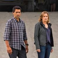 "Em ""Fear The Walking Dead"": Mortes, vírus zumbi e tudo que rolou na estreia do spin-off!"