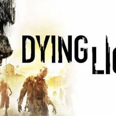 """Quer testar """"Dying Light""""? Baixe a demonstração para PS4 que será liberada em agosto"""