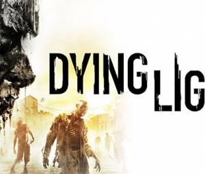 """Trailer de """"Dying Light"""", o jogo de ação e sobrevivência lançado em janeiro"""