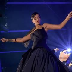 Rihanna vai fazer a segunda edição do Diamond Ball para arrecadar fundos para hospital