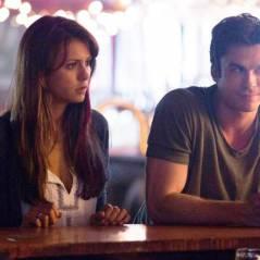 """""""The Vampire Diaries"""" retorna essa semana e tem promo nova para esquentar!"""