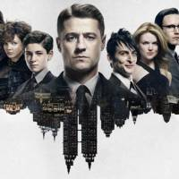 """Em """"Gotham"""": na 2ª temporada, Bruce Wayne encontra Batcaverna e Coringa se destaca entre vilões!"""