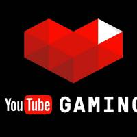 Youtube Gaming será lançado de surpresa para os amantes de games!