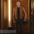"""Wes Bentley está no elenco de """"American Horror Story: Hotel"""""""