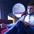 """Evan Peters é um dos atores no elenco de """"American Horror Story: Hotel"""""""
