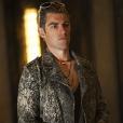 """Max Greenfield dará vida a Gabriel em """"American Horror Story: Hotel"""""""
