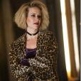 "Sarah Paulson volta para ""American Horror Story: Hotel"" como Hypodermic"