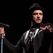 "Justin Timberlake no cinema? Cantor vai produzir filme sobre a turnê do álbum ""The 20/20 Experience"""