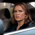 "Madison (Kim Dickens) tenta pegar remédios para Nick (Frank Dillane) e flagra zumbi em ""Fear The Walking Dead"""