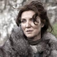 """Em """"Game of Thrones"""": na 6ª temporada, possível reviravolta presente nos livros pode marcar retorno!"""