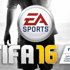 """Trailer de """"FIFA 16"""" revela mudanças e novidades para o Modo Carreira"""