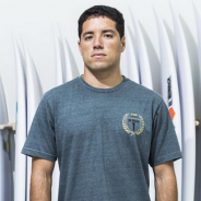 Mineirinho desbanca Gabriel Medina no Circuito Mundial de Surf e dispara que vai lutar pelo título!