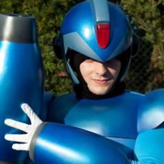 """Jogo """"Mega Men"""" é o próximo a ser adaptado para o cinema"""