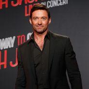 Hugh Jackman, o Wolverine, como James Bond? Ator não descarta possibilidade de viver o agente!