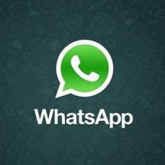 Whatsapp é o maior aplicativo de mensagens do mundo, com 400 milhões de usuários