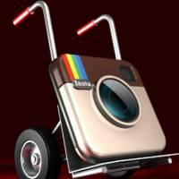 Instagram vai exibir anúncios em vídeo com 30 segundos de duração para o desespero dos usuários!