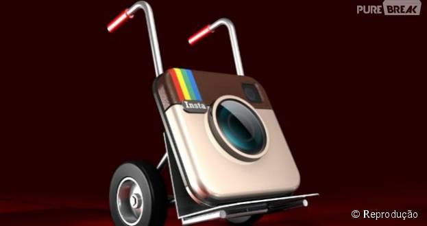 Instagram dobra duração dos anúncios para 30 segundos e causa polêmcia!