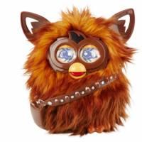 """De """"Star Wars VII"""": confira a linha de brinquedos inspirados no novo filme da franquia!"""