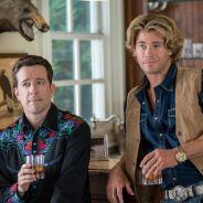 """Cinebreak: reboot de """"Férias Frustradas"""", com Chris Hemsworth, finalmente chega às telonas!"""
