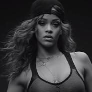 """Rihanna sensualiza com corpão em novo comercial ao som de """"Bitch Better Have My Money""""!"""