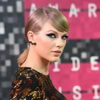"""Taylor Swift em """"Law & Order: SVU""""? Cantora pode fazer participação na série que é super fã!"""