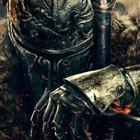 """Game """"Dark Souls 3"""" ganha data de lançamento no Japão! E o Brasil, hein?"""
