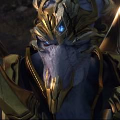 """Sobre """"StarCraft II: Legacy of the Void"""": data de lançamento e abertura divulgadas"""