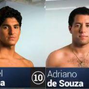 Mundial de Surf 2015: Gabriel Medina, Mineirinho e outros brasileiros na final de Trestles, EUA