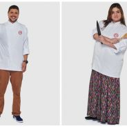 "Do ""MasterChef Brasil"": Band muda programação e monta esquema para a grande final do reality!"