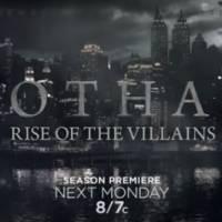 """Em """"Gotham"""": na 2ª temporada, vídeo promocional revela Barbara Kean como vilã!"""