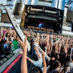 Rock in Rio 2015: confira todas as novidades do festival e faça a contagem regressiva com estilo!