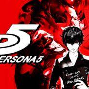 """Game """"Persona 5"""" ganha seu terceiro trailer e terá atraso no lançamento"""
