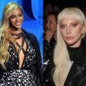Duelo: Beyoncé ou Lady Gaga? Qual melhor clipe: