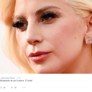 Emmy Awards 2015: memes de Lady Gaga tomam conta de todas as redes sociais!