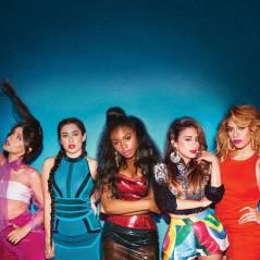 Fifth Harmony dá a largada para o lançamento do segundo CD: Saiba o que esperar do novo álbum!