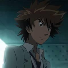 """De """"Digimon Adventure Tri"""": novos trailers mostram os personagens no colegial e muito mais!"""
