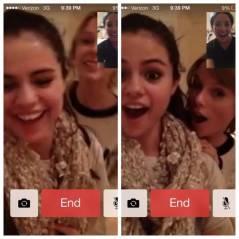 Demi Lovato, Taylor Swift e Selena Gomez curtem amizade à distância