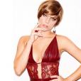 Isabella Santoni terá papel de destaque em próxima novela das 21h da Globo